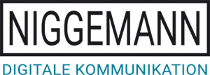 Lars Niggemann Firmenlogo