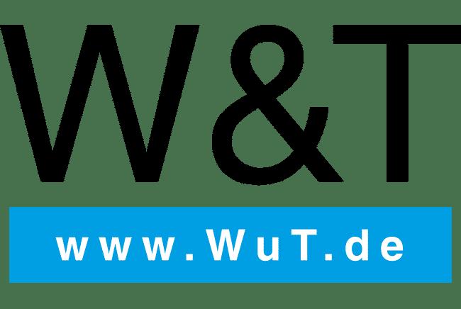 Wiesemann & Theis Firmenlogo